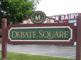 800px-freeport_il_debate_square6.jpg