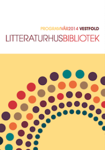 Vestfold litteraturhus (1)