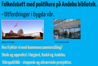 ANDEBU LITE