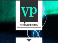 vox publica