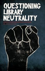 neutrality cov175w