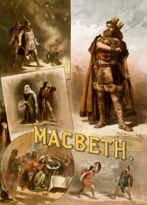 Thomas_Keene_in_Macbeth_1884_Wikipedia_crop
