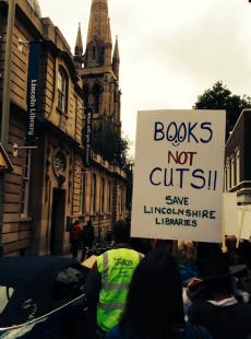 lincolnshire demo