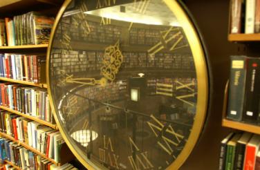 stockholm stadsbibliotek klk