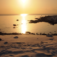 jeløya vinter