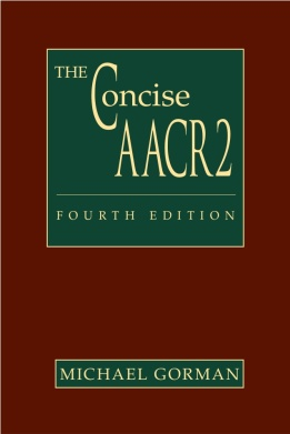 aacr2-pdf-book-1-638