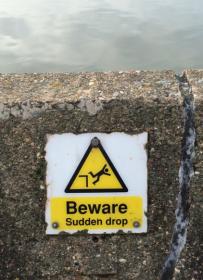beware lincoln