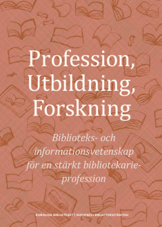 profession SE 18