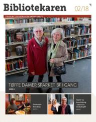 Skjermbilde 2018-06-08 10.44.54
