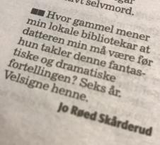 Skjermbilde 2018-10-04 12.28.02
