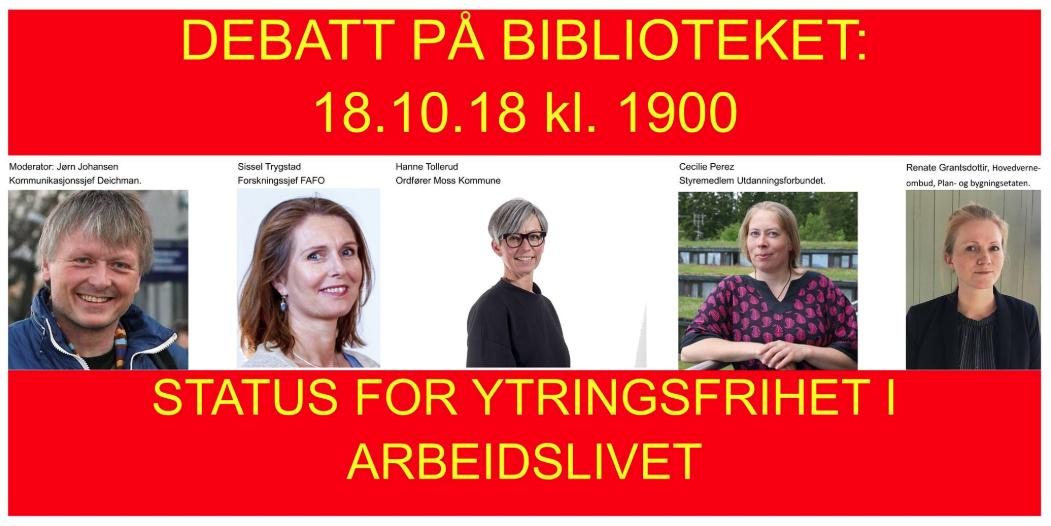 Skjermbilde 2018-10-11 16.22.01