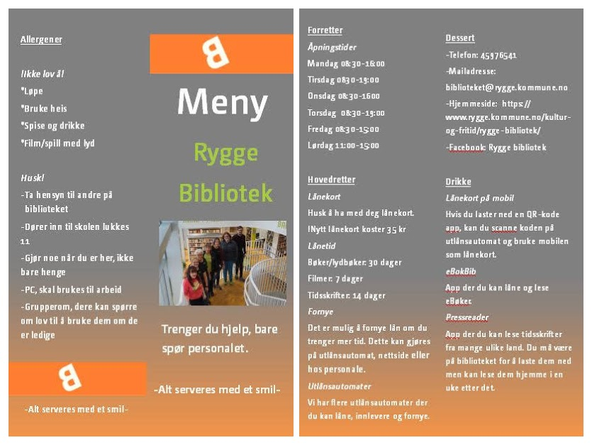 rygge meny2-COLLAGE