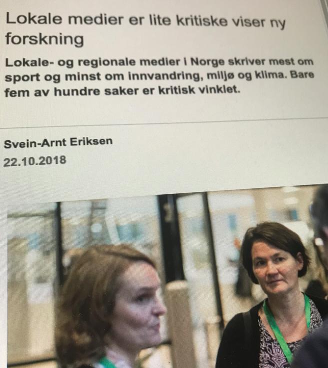 Skjermbilde 2018-11-01 16.08.15