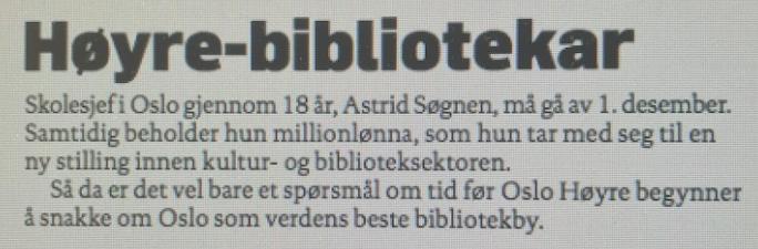 Skjermbilde 2018-11-16 11.24.33