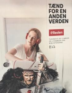 Skjermbilde 2018-11-19 00.40.55