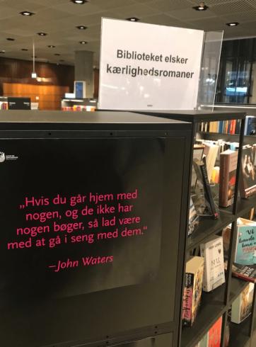 Skjermbilde 2018-11-29 16.51.38