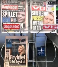 Skjermbilde 2019-01-24 15.50.32.png