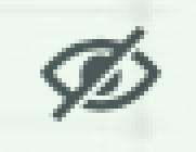 skjermbilde 2019-01-24 16.51.34