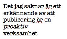 Skjermbilde 2019-03-14 17.29.54