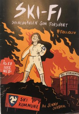 Skjermbilde 2019-03-27 22.30.14
