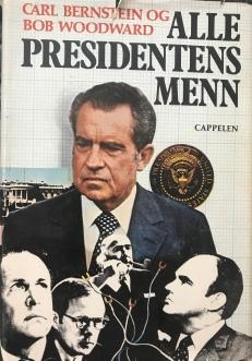 alle presidentens