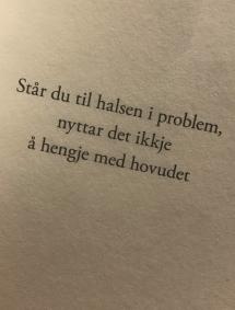 Skjermbilde 2019-04-08 12.03.36