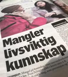 Skjermbilde 2019-04-08 18.58.33