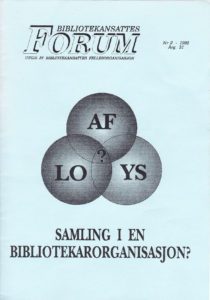 BAF-forum-1992-2-210x300
