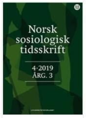 Skjermbilde 2019-09-06 12.21.06