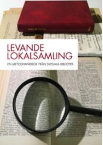 Skjermbilde 2019-10-04 14.52.13