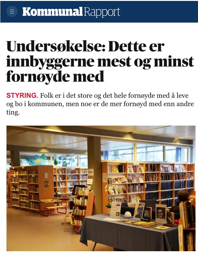 Skjermbilde 2019-11-21 12.46.20