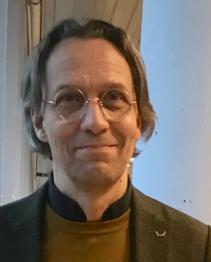 Skjermbilde 2020-01-14 12.29.07