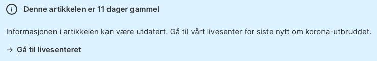 Skjermbilde 2020-04-09 18.30.07