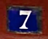 Skjermbilde 2020-04-24 12.23.45