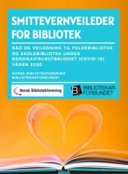 Skjermbilde 2020-05-08 13.06.28