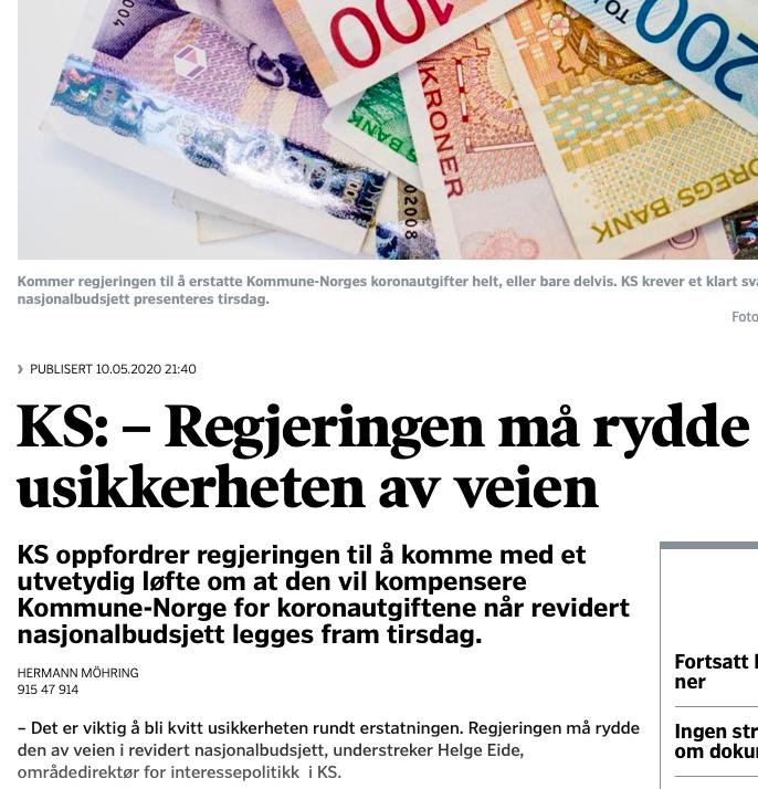 Skjermbilde 2020-05-11 11.56.47