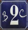 Skjermbilde 2020-05-22 15.07.50