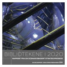 Skjermbilde 2020-05-24 18.05.25