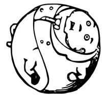 Skjermbilde 2020-05-31 10.42.31