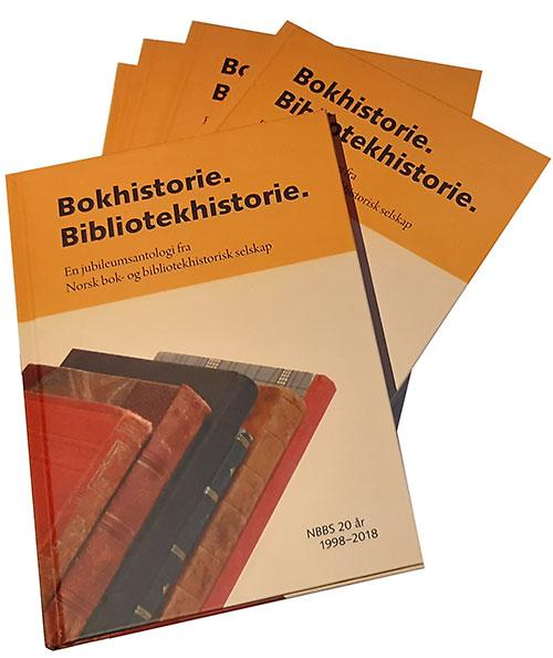 jubileumsbok