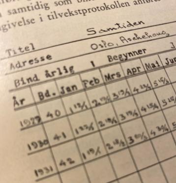 Skjermbilde 2020-07-27 17.59.07